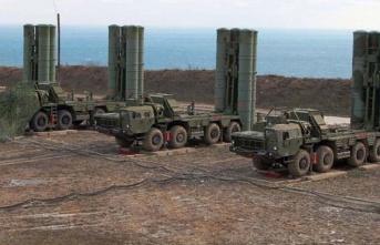 Türkiye hem de İran için bomba S-400 iddiası