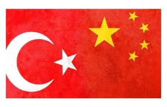 Türkiye, ABD'nin payını kapacak
