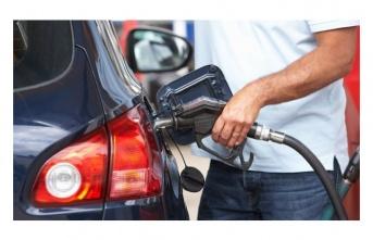 Türkiye'de Benzin ve LPG'ye indirim geldi