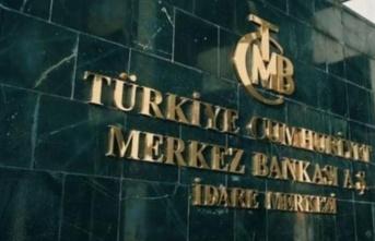 Türkiye Merkez Bankası'ndan likidite adımı
