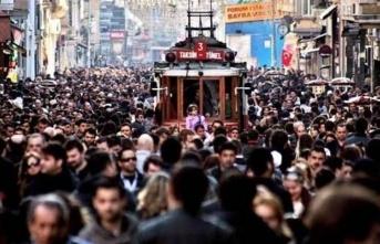 Türkiye işsizlik rakamları açıklandı