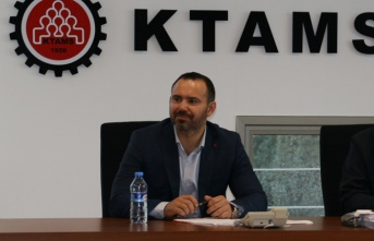KTAMS, Sağlık Bakanlığı'nı eleştirdi