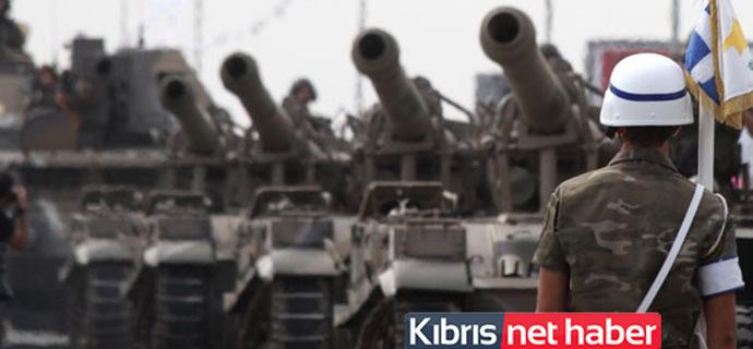 600 profesyoneli asker alındı