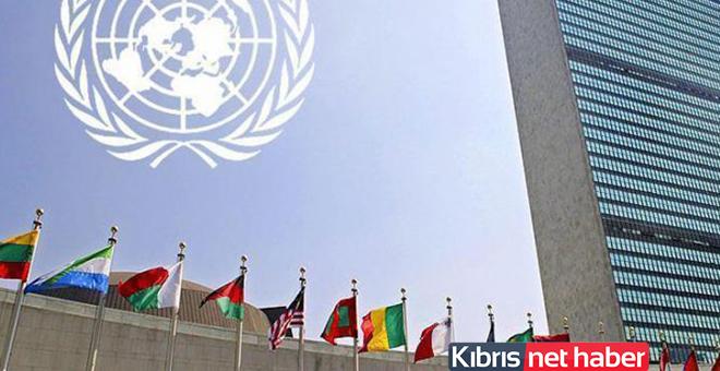 BM Endişeli...