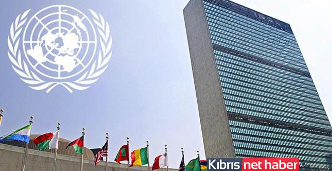BM'nin kara listesine girdi