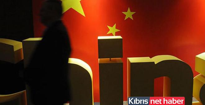 Çin'de sosyal medya devlerine soruşturma