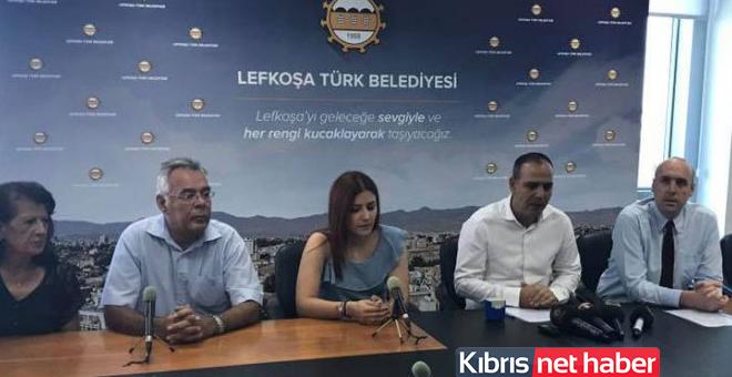 Dr.Zerrin Akalın parkı geliştirilecek
