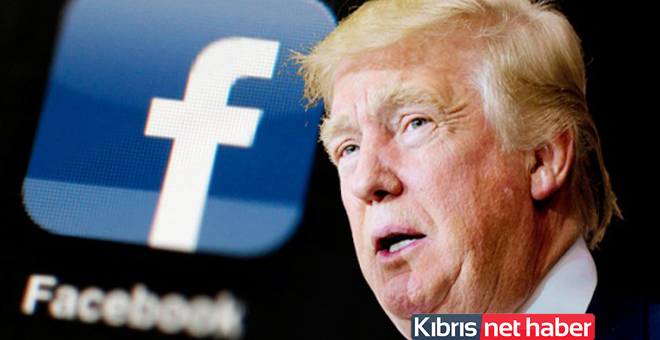 Facebook'a savaş açtı