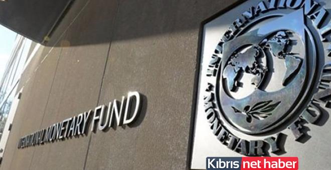 IMF Genel Merkezi 10 yıl içerisinde Çin'e taşınabilir