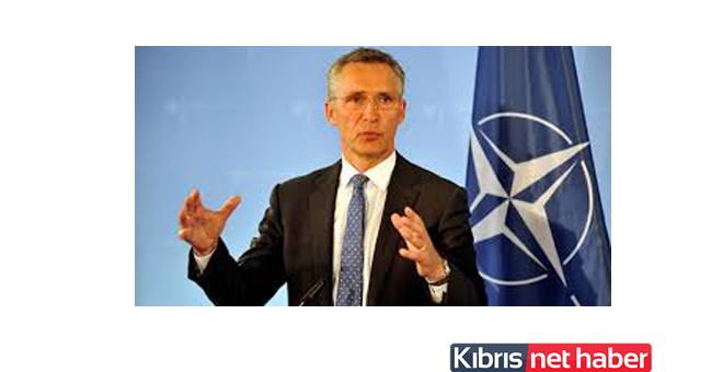 NATO yeni bir soğuk savaş istemiyor!