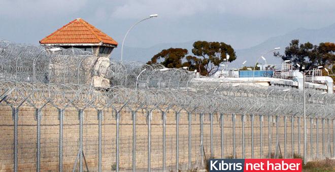 RMMO askeri gözaltında