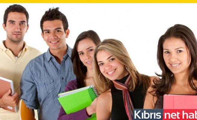 10 Öğrenciye Başarı Bursu Verilecek