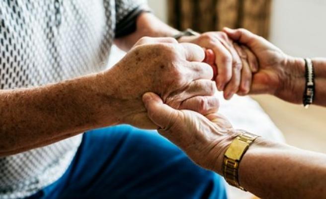 102 yaşındaki kadın 95 yaşındaki komşusunu öldürdü