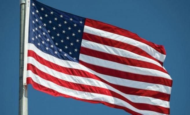 16 ülke ABD'ye karşı birleşti