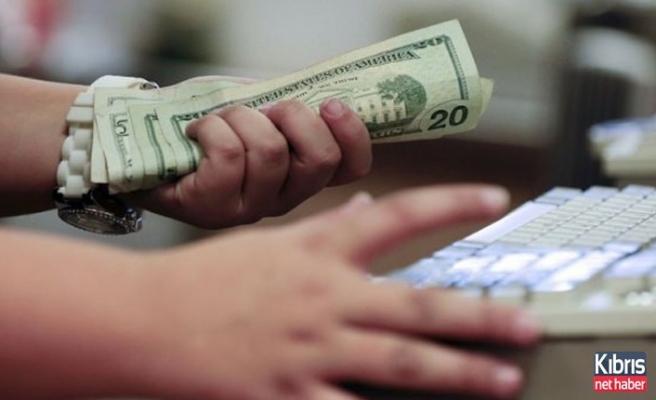 Doların gözü Merkez Bankası'nda