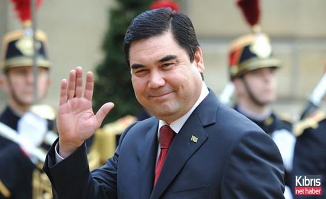 En son 15 Temmuz'da görüldü! Türkmen lider öldü iddiası