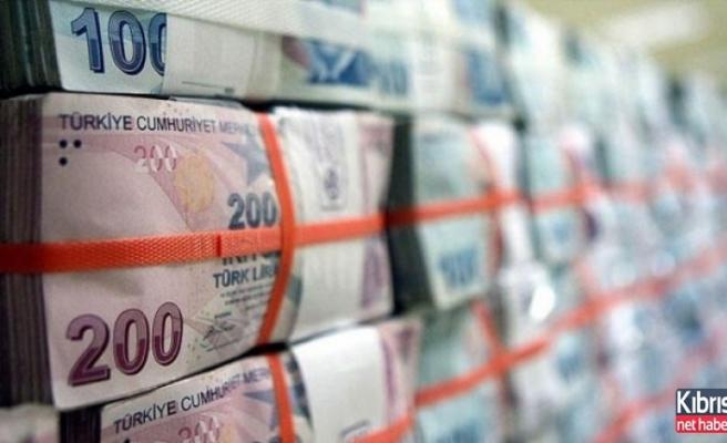 Türkiye'de Ekonomik güven endeksi azaldı