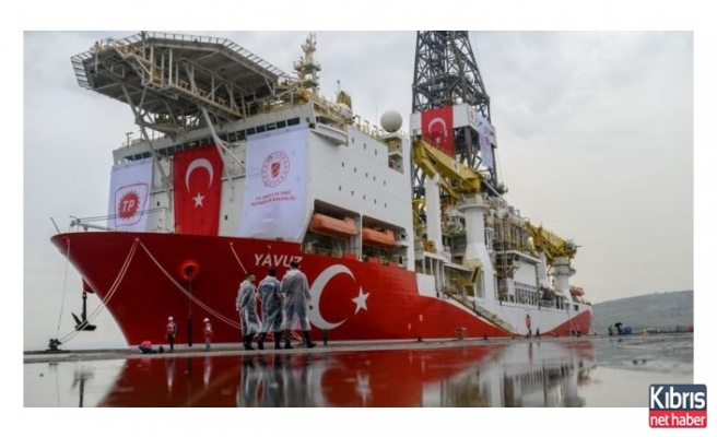 Türkiye'nin On Birinci Kalkınma Planı'ndaki hedefleri paylaşıldı…