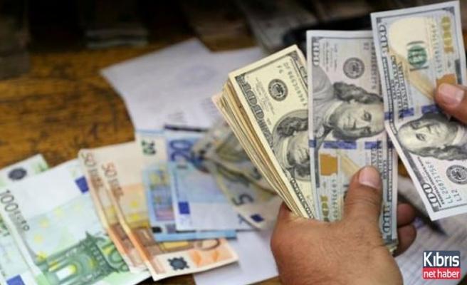 30 milyar dolar Türkiye'de kalacak