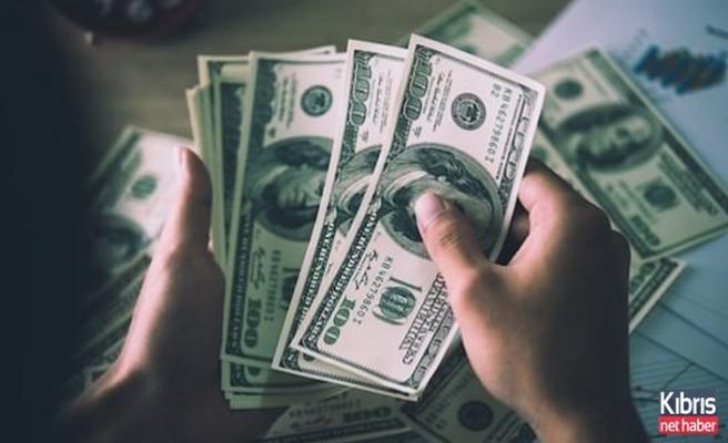 Dünyanın en zengin aileleri açıklandı