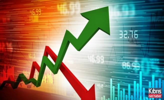 Temmuz ayı enflasyon oranı açıklandı