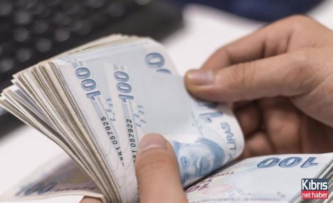 Türk-Sen asgari ücrete itiraz edecek