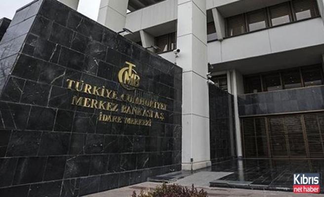 Türkiye Merkez Bankası'ndan yeni döviz hamlesi!