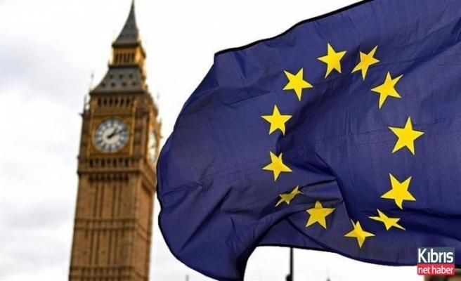 2. Elizabeth anlaşmasız Brexit'i önlemeye dönük