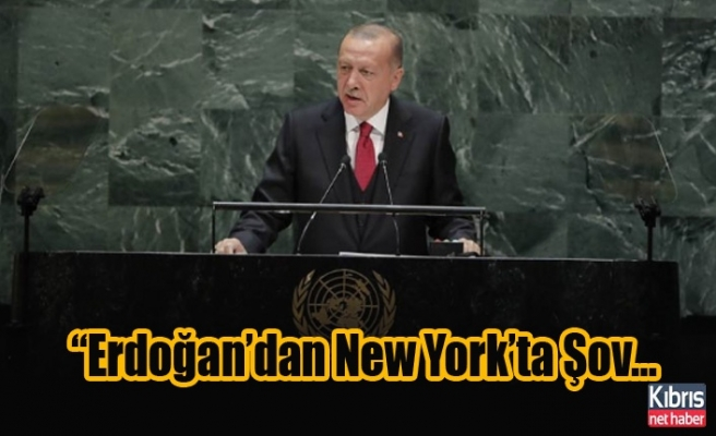 Rum basınından Erdoğan yorumları
