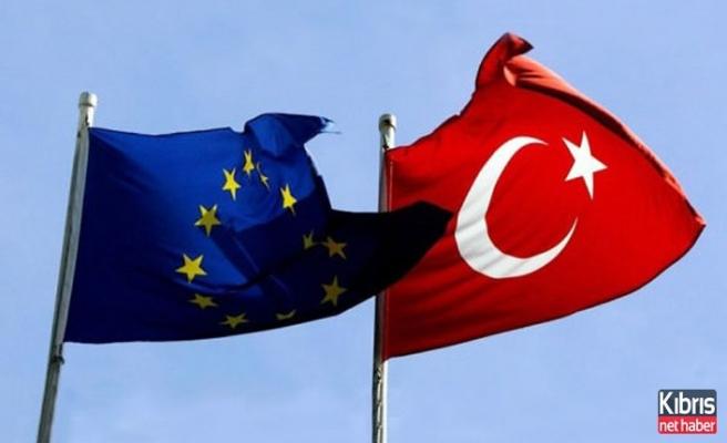 Türkiye yasta! AB'den Diyarbakır açıklaması