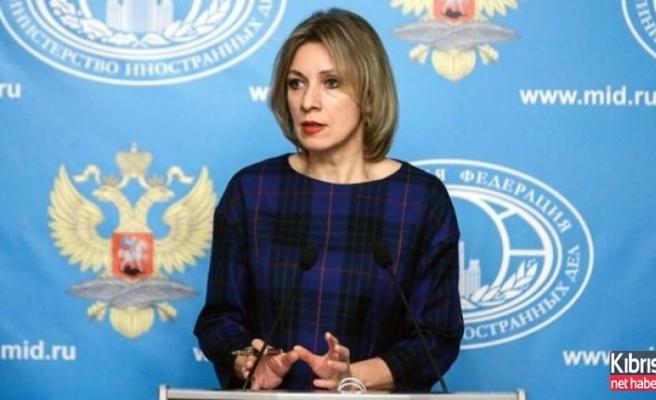 Trump'ın Türkiye'ye yönelik tehdidiyle ilgili Rusya'dan açıklama