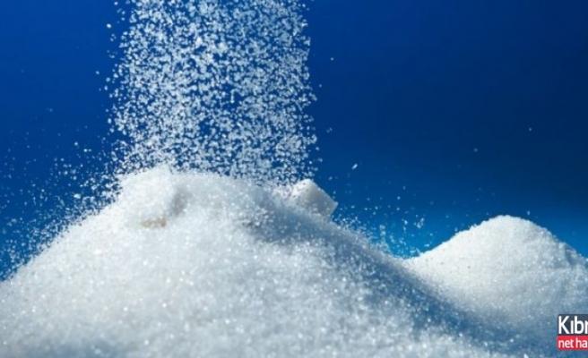 Şeker tüketimine ne tür önlemler alınabilir?
