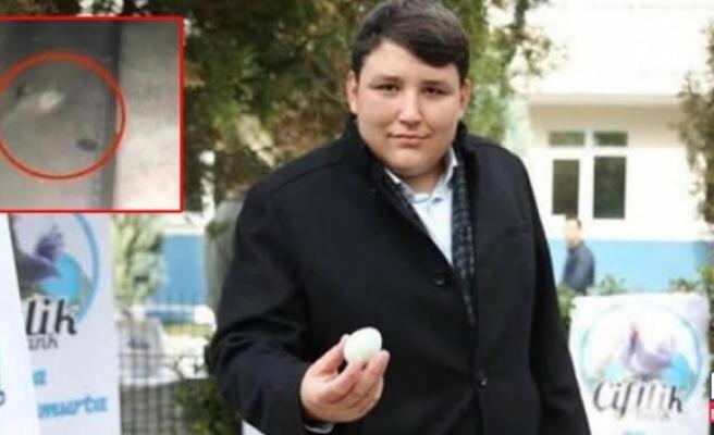 Mehmet Aydın intihar mı etti, tezgah mı var?
