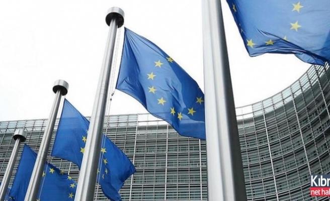 Avrupa Birliği'nden İdlib çağrısı