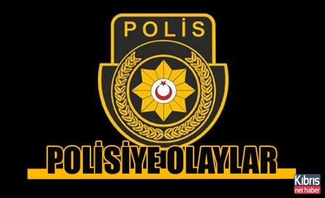 Kızılateş'in vurulması ile ilgili 1 kişi tutuklandı