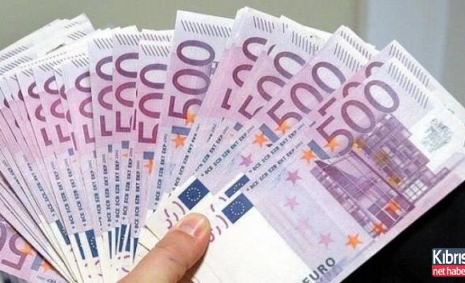 Almanya, 750 milyar euroluk virüs yardım paketini onayladı