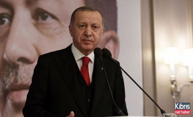 Ekonomik Örgütler Platformu Erdoğan'a seslendi