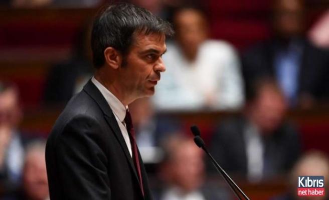 Fransa Sağlık Bakanı uyardı: Sadece Parasetamol Kullanın !