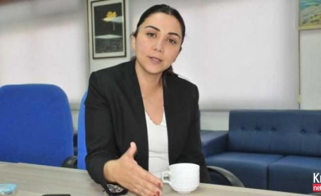İçişleri Bakanlığı korona virüse karşı önlem paketini açıkladı