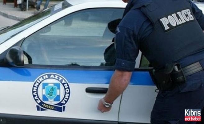 Rum Polis Karakolunda ve RMMO Kışlasında Koronavirüs Alarmı