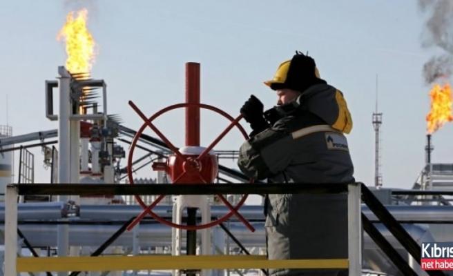 Rusya'yı vuracak yeni petrol hamlesi!