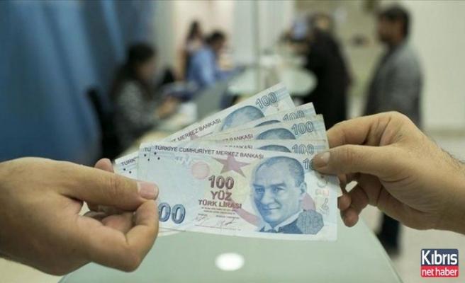 Türkiye'de 3 kamu bankasından koronavirüs tedbirleri