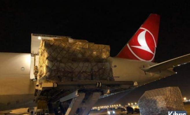 Türkiye'nin Koronayla Mücadelesinde Sıcak Gelişme!