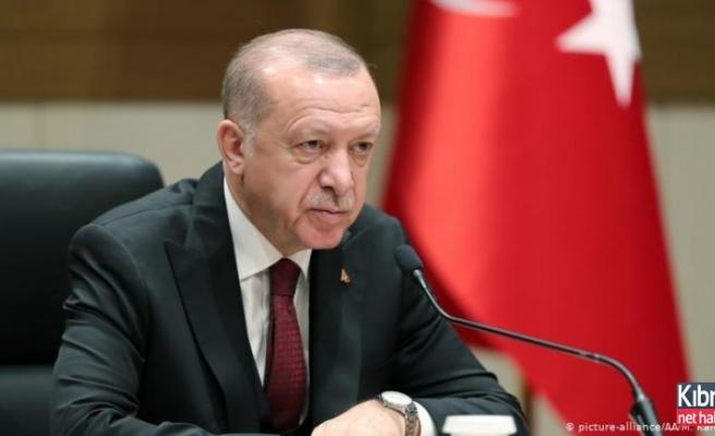Türkiye'de korona virüse karşı yeni önlemler alındı!
