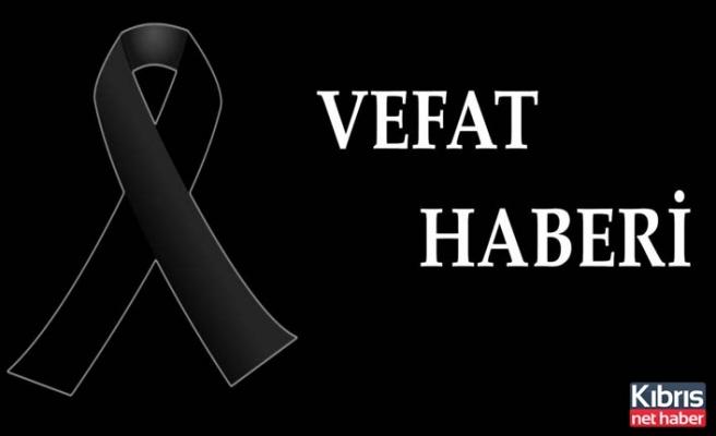 Gülseren Sarıoğlu hayatını kaybetti