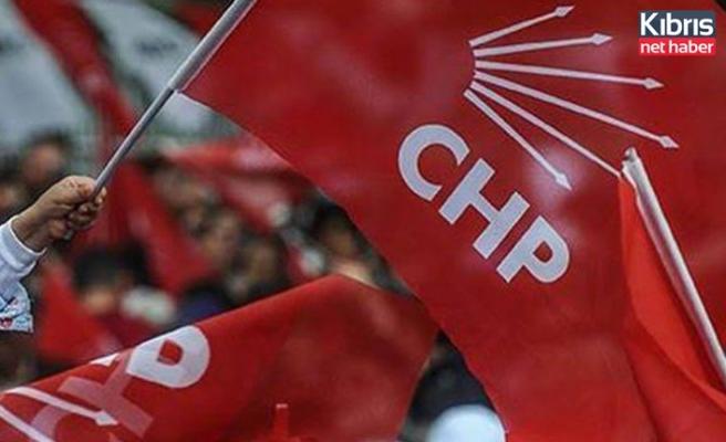 CHP'de korkulan oldu! sayı giderek artıyor