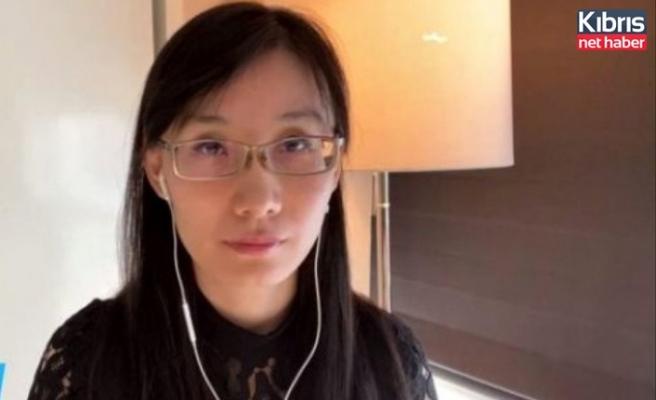 Çinli doktor Dr. Li Meng Yan dünyayı sarsacak raporu yayınladı
