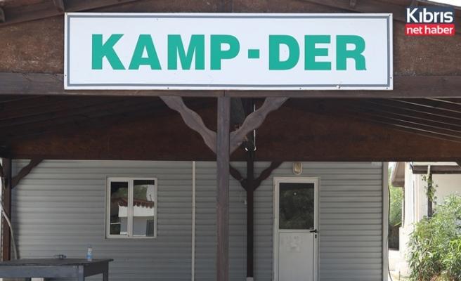 Kamp-Der, Yeniboğaziçi Belediyesi karşısında, 2'nci davasını da kazandı