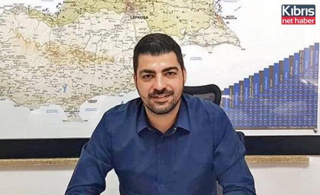 Senin: Kimin cumhurbaşkanı seçileceği Kıbrıs Türk halkının geleceği için önemlidir