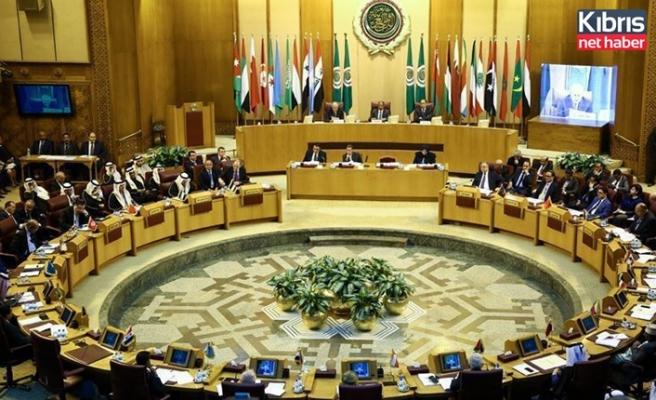Arap Birliği, dönem başkanlığını devralacak ülke bulamıyor